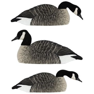 Avian X Honker Shell Decoys Save 22% Brand Avian X.