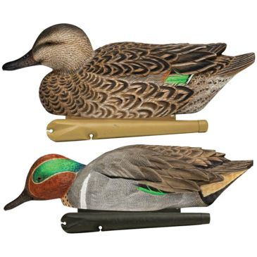 Avian X Top Flight Duck Decoy Save Up To 27% Brand Avian X.