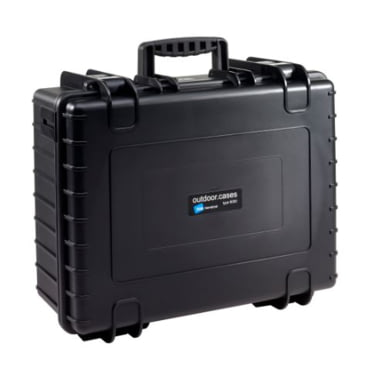 B W International Type 6000 510x419x215 Outdoor Case Up To 24 Off 5 Star Rating W Free Shipping