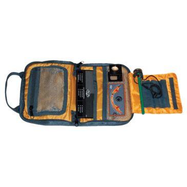 Backcountry Access Snow Study Kit Save 20% Brand Backcountry Access.