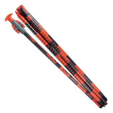 Backcountry Access Stealth 300 Carbon Avalanche Probe Brand Backcountry Access.