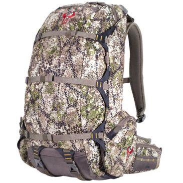 Badlands 2200 Hunting Packbest Rated Brand Badlands.