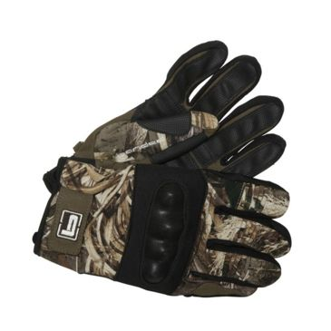 Banded Blind Glove Save Up To $3.40 Brand Banded.
