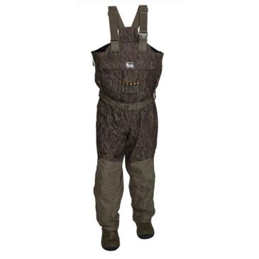 Banded Redzone Breathable Uninsulated Wader - Men&039;s Brand Banded.