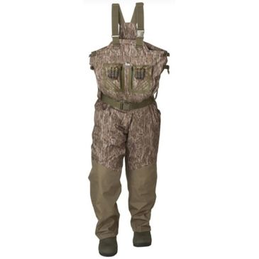 Banded Redzone Elite Breathable Insulated Wader - Men&039;s Brand Banded.