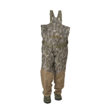 Banded Rz Breathable Insulated Wader - Men&039;s Brand Banded.