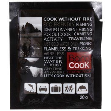 Barocook Fuel Pack Brand Barocook.