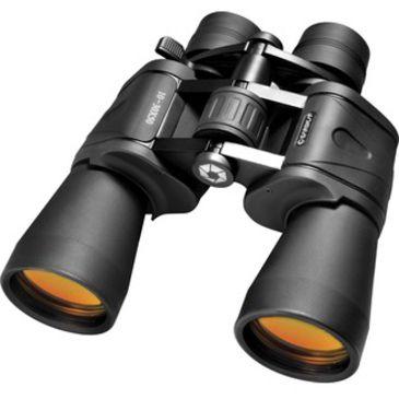 Barska 10-30x50mm Gladiator Binoculars - Zoom Binoculars W/ Ruby Lenses Save Up To 55% Brand Barska.