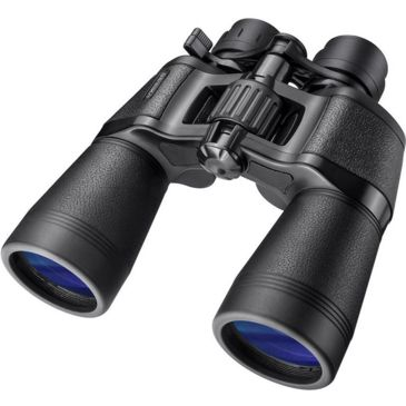 Barska 10-30x50 Level Zoom Binoculars Save 58% Brand Barska.