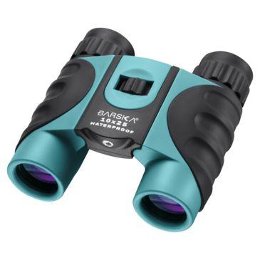 Barska 10x25 Blue Wp, Blue Lens Ab12726 Save 51% Brand Barska.