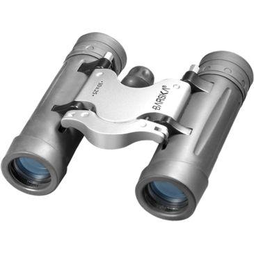 Barska 10x25mm Trend Compact Binoculars Ab10126 Save 52% Brand Barska.