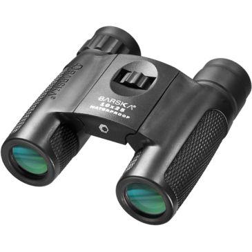 Barska 10x25 Wp Blackhawk Binoculars Save 55% Brand Barska.