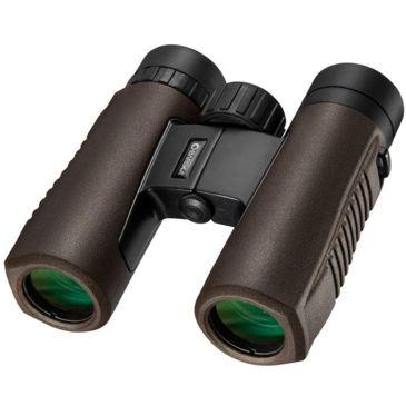 Barska 10x26mm Wp Embark Binoculars Save 51% Brand Barska.