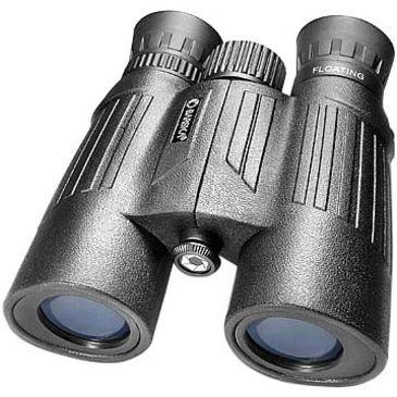Barska Floatmaster 10x30 Waterproof Floating Binoculars Ab10514 Save 52% Brand Barska.
