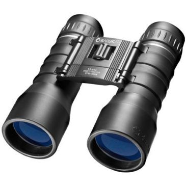 Barska 10x42 Lucid View Binocular, Compact Save 56% Brand Barska.