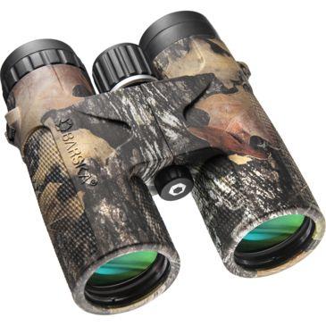 Barska 10x42 Wp Blackhawk, Bak-4, Green Lens, Mo Ab11851 Save 53% Brand Barska.