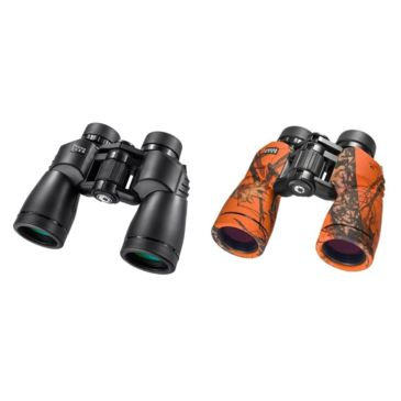Barska 10x42 Wp Crossover Binocular, Waterproof, Fully Multi-Coated Save 56% Brand Barska.