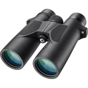 Barska 10x42mm Level Hd Waterproof Binoculars Save 52% Brand Barska.