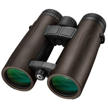 Barska 10x42mm Wp Embark Binoculars Save 50% Brand Barska.