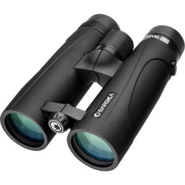 Barska 10x42mm Wp Level Ed Binocular Save 55% Brand Barska.