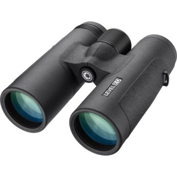 Barska 10x42mm Wp Level Ed Binoculars Save 54% Brand Barska.