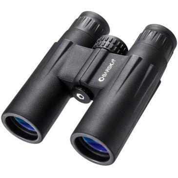 Barska 12x32 Colorado Binoculars, Right Eye Diopter Save 53% Brand Barska.