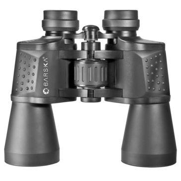 Barska 12x50 Binoculars, Blue Lens Save 54% Brand Barska.