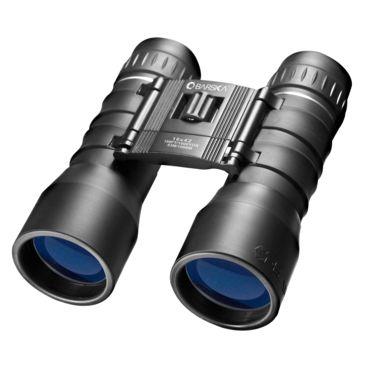 Barska 16x42 Lucid View Binocular, Compact Save 55% Brand Barska.
