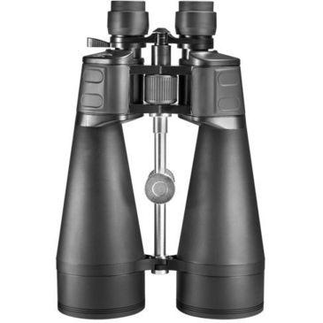 Barska 20-140x80 Gladiator Zoom Binoculars With Green Lenscoupon Available Save 62% Brand Barska.