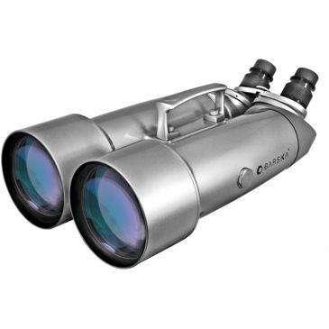 Barska 20-40x100 Encounter Waterproof Jumbo Telescope Binoculars Save 63% Brand Barska.