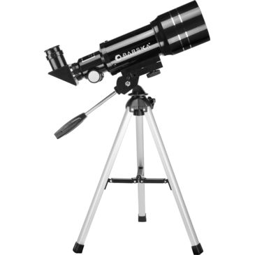 Barska 30070 - 225 Power Starwatcher Telescope Save 52% Brand Barska.