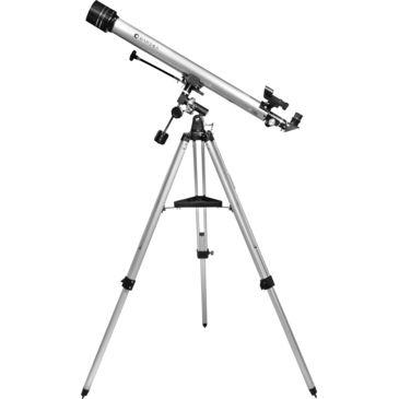 Barska 60mm Starwatcher Refractor Telescope Ae10754 Save 52% Brand Barska.