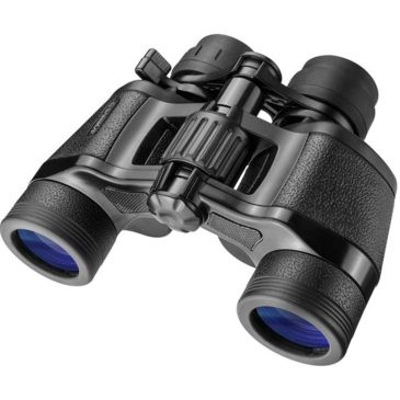 Barska 7-15x35 Level Zoom Binoculars Save 55% Brand Barska.