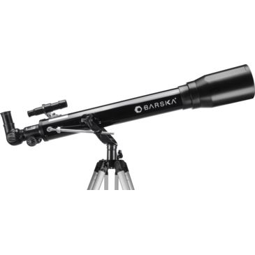 Barska 70070 - 525 Power Starwatcher Telescope Save 53% Brand Barska.