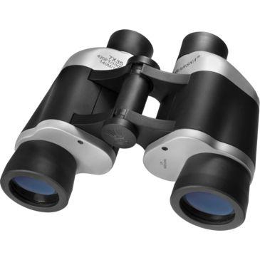 Barska 7x35 Focus Free Binoculars Ab10304 Save 51% Brand Barska.