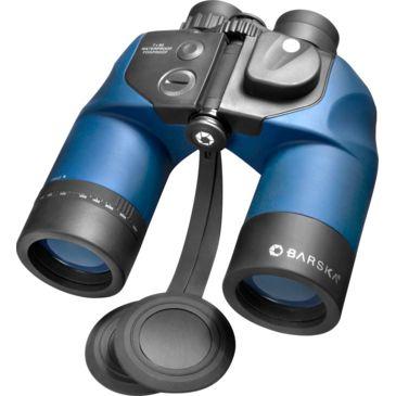Barska 7x50 Mm Deep Sea Wp Binoculars Ab10800 Save 58% Brand Barska.