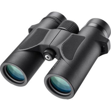 Barska 8x32mm Wp Level Hd Waterproof Binoculars Save 52% Brand Barska.