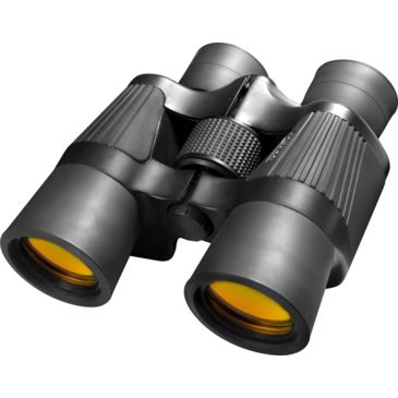 Barska 8x42 X Trail Reverse Binoculars W/ Ruby Lens Save 56% Brand Barska.