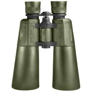 Barska 9x63 Blackhawk Binoculars - Fully Multi-Coated, Green Lens Ab11188 Save 57% Brand Barska.