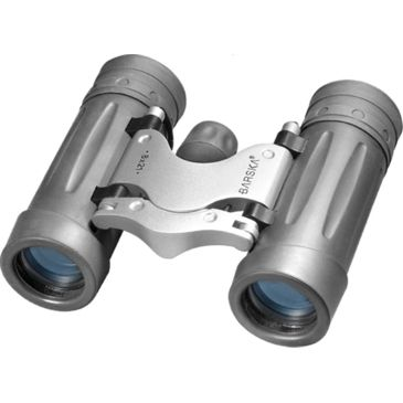 Barska Trend 8 X 21 Compact Binoculars Ab10124 Save 51% Brand Barska.