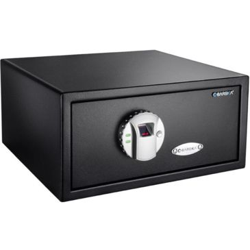 Barska Biometric Fingerprint Safe Ax11224best Rated Save 62% Brand Barska.