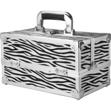 Barska Chéri Bliss Cosmetic Case Cc-100 Save 49% Brand Barska.
