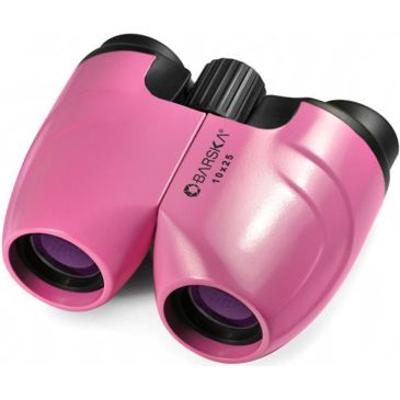 Barska 10x25 Binocularcoupon Available Save 65% Brand Barska.