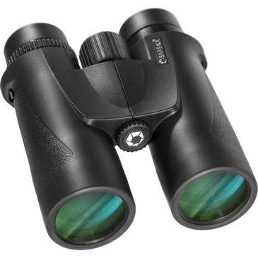 Barska Colorado 10x42 Waterproof Binocular Save 54% Brand Barska.