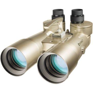 Barska Encounter Waterproof 18x70 Jumbo Binocular Save 53% Brand Barska.