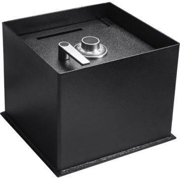 Barska Floor Safe With Combination Lock Save 58% Brand Barska.