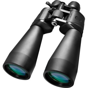 Barska Gladiator 20-100x70 Zoom Binocular Ab10592 Save 54% Brand Barska.