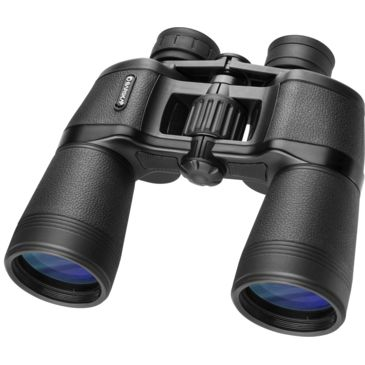 Barska Level 16x50 Fully Multi-Coated Binocular Save 56% Brand Barska.