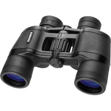 Barska Level 8x40 Fully Multi-Coated Binocular Save 51% Brand Barska.
