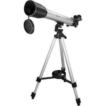 Barska Star Watcher 60x700mm Refractor Telescopes Save 61% Brand Barska.